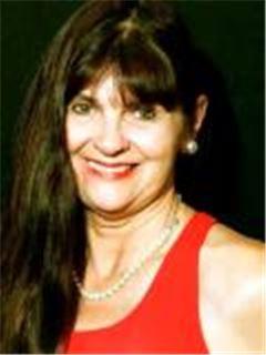 Margaret Fouche - One - Edenvale