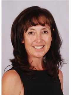 Michelle Solomon - RE/MAX Prime Properties - Plettenberg Bay