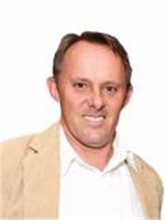 Hendrik Lemmer - Oaktree - Stellenbosch