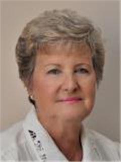 Jeanette Budden - Property Centre - Bothasig