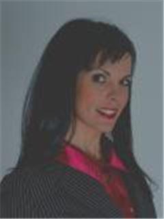 Jenny Pretorius - Excellence - Brakpan