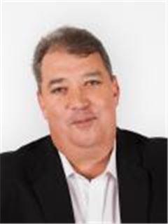 Rudi Joubert - Property Associates - Brackenfell
