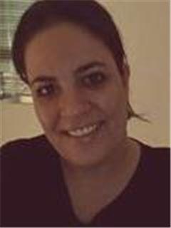 Cibelle Moreira - One - Edenvale