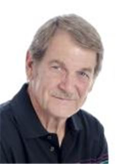 Derrick de Beyer - Property Merchants - Pretoria East, Mooikloof