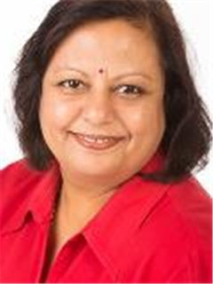 Neera Khunni - Address - Umhlanga Rocks