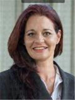 Nathalie Van As - Superior - Mulbarton