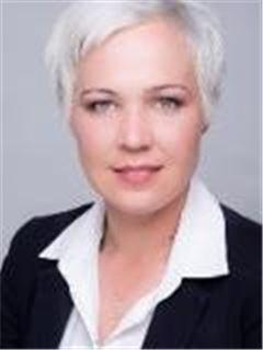 Angelique Wissekerke - Nova - Mossel Bay