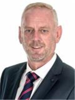 Bradley Tyler - Oaktree - Stellenbosch