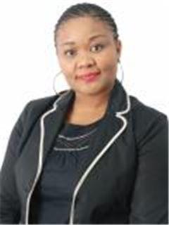 Tumi Mashoko - Destiny - Sinoville, Pretoria
