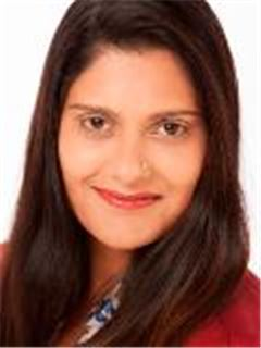 Heena Bhoola - Address - Umhlanga Rocks