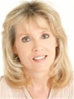Tracey Snow - One - Edenvale