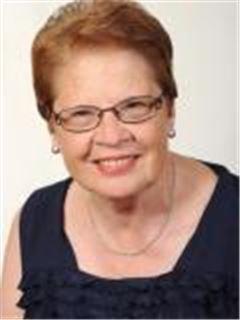 Correen Badenhorst - First - Bloemfontein
