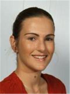 Galyn Khan - Property Specialists  - Gaborone