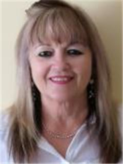 Irene Kruger - Town and Country - Randfontein