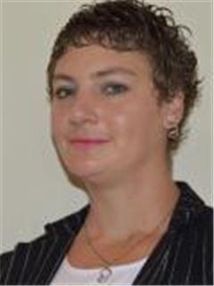 Ruzaan Liebenberg - Finest - Vanderbijlpark