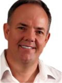Dirk Du Plessis - Address - Berea