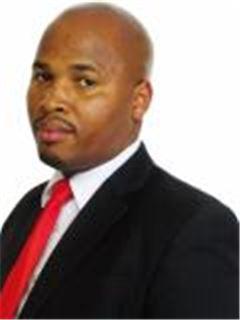 Mandilakhe Ncamiso - ABM Properties - New Brighton