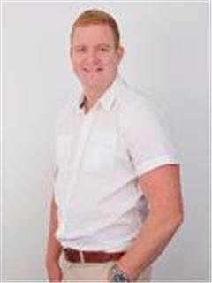 Stewart Fraser - Independent Properties - Lorraine