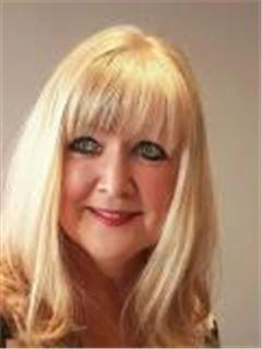 Janine Pike - Panache - North Durban