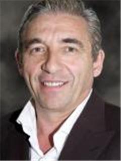 Denis Athanasopoulos - Masters - Bryanston
