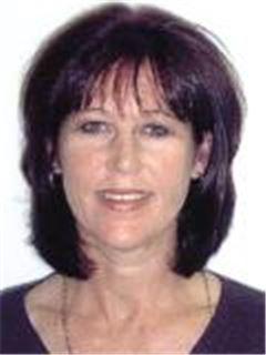Sonja Norden - Kowie - Port Alfred