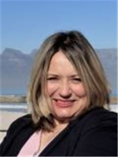 Cecilia Liermann - Property Centre - Bothasig