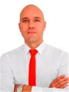 Gareth Chapman - Superior - Mulbarton