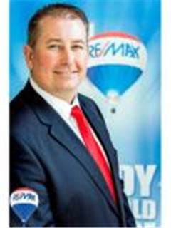 Freek Nel - Northland Realty - Polokwane