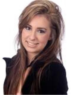 Chantell Roos - Jacaranda - Faerie Glen