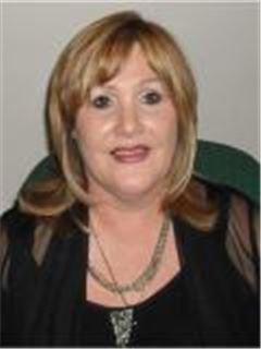 Brenda Lennox - Dazzle Kempton Park