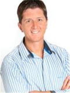 Grant Gavin - Panache - North Durban