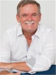 Werner Van Der Merwe - Winelands - Paarl