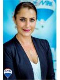Jerusha Du Plessis - Northland Realty - Polokwane