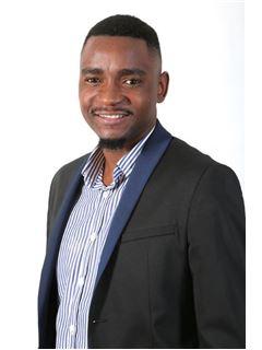Antony Mathebula - RE/MAX Advantage (Rosebank)
