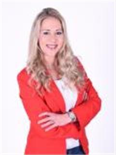 Linda Coetzer - Excellence - Brakpan