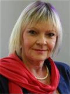 Heather Tarboton - Midlands  - Howick