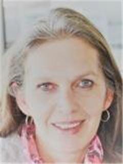 Rene Roux (Admin) - Property Centre - Bothasig