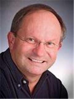 Gerald van Staden - Address - Hillcrest