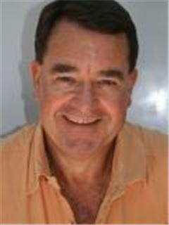 Louis Coetzee - Winelands - Paarl