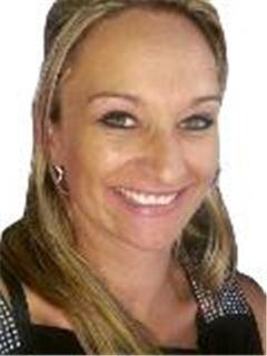 Nicole Jacobsen - One - Edenvale