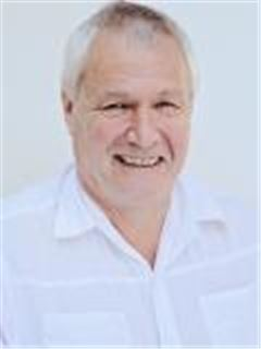 Chris Rowan - Toti - Amanzimtoti