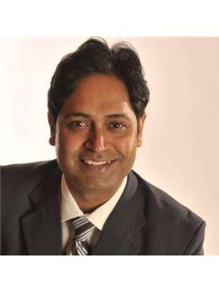 Sukhpreet Sandhu - RE/MAX Gold Realty Inc.