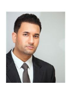 Jay Dhiman - RE/MAX Gold Realty Inc.