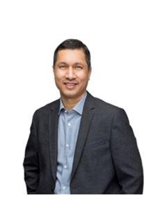 Suman Karki - RE/MAX Gold Realty Inc.