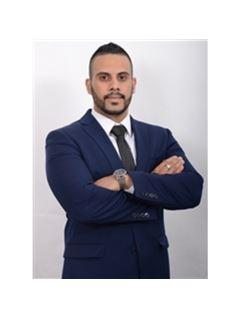 Jassi Murba - RE/MAX Gold Realty Inc.