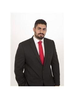 Vick Khuman - RE/MAX Gold Realty Inc.