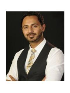 Jaz Bains - RE/MAX Gold Realty Inc.