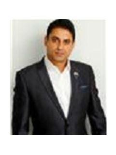 Peter Bhandari - RE/MAX Gold Realty Inc.