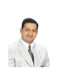Raj Sharma - RE/MAX Gold Realty Inc.