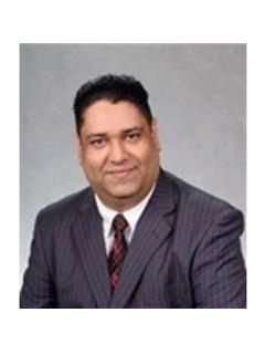 Balwinder Kumar - RE/MAX Gold Realty Inc.